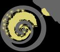 koru icon